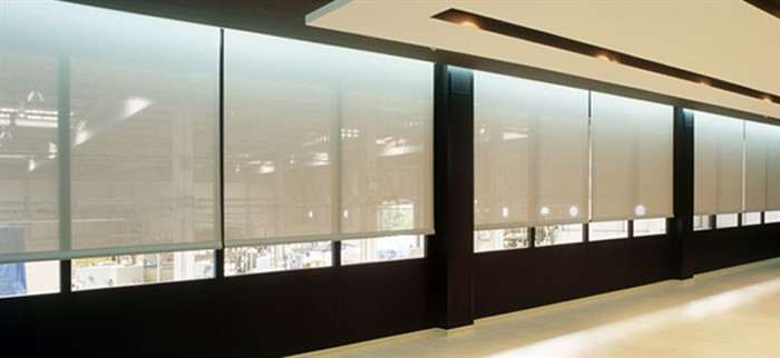 ... Cubicle Drapes, Shades, Tracking, Stage Drapes - Oakville, Ontario